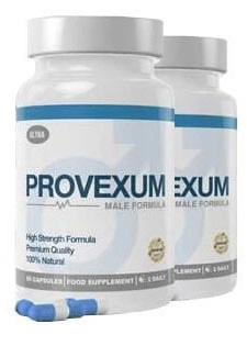 Provexum Tablets